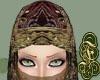 Hijab Fia