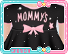 Kids Mommy's Top