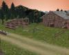 Sunset HilltopCabinRanch