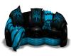 [FS] Luna Couch