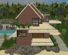 RS) NEW BEACH HOME 3BR