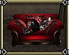 ~E- EA Single Sofa