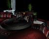 Zing.Fountain Sofa