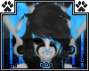 .:Dao:. Xuuxu Hair P3