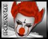 [R] ClownV3 Luna Pt2