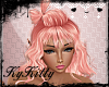 ! Foannis Mousey Pink
