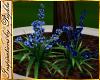 I~Royal Garden Flowers