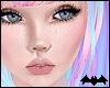 KIKI|KissMeDollV.2Skin