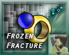 Frozen Fracture