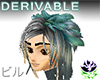 Derivable [Bill]