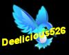 Hummingbird 3 L
