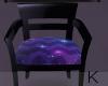 ☺ Believer Desk Chair