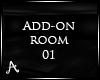 [Aev] Add on room 01