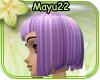 ~M~ Lilac