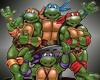[TP]Tortugas Ninja