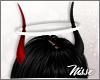 n| Horns-n-Halo Together