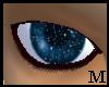 G-StarGaze-Male eyes