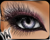 Angel Eye Makeup