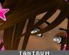 [V4NY] Tantrum Brown1