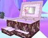 music box sakura