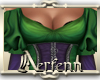 A: Arielle Gown