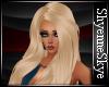 [SS]Allie Sandy Blonde
