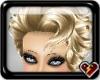 S Madonna blonde
