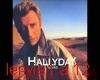 Johnny Hallyday - Lenvie