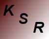 KSR Gray Jean XBM