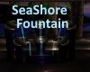[BD]SeaShoreFountain