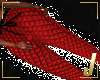 *J* Quilted (v1) -Pb-