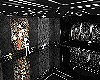 Steampunk Apocolypse