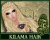 Kilama Blonde