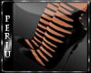 [P]Chaotic Heels [B]