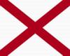 [TT] U.S. Alabama flag