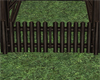 Stable Double Gate