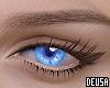 Ay. Eyes Koye 4