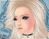 L| Rharlize Blonde