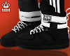 mm. Bitchin' Sneakers