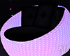Pool Party Glow Chair 4