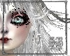 SB Silver Fairy Hair