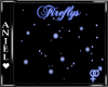 A♥ Posha Fireflys