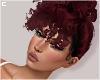 Jazmin Crimson