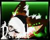 [x] Foxye Ears -DRV