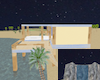 Pleasant Beach Hm-Night