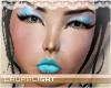 [LL] LauraLight 2016