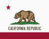 [TT] U.S California flag