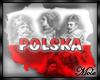 *M* Poland - Polska