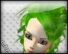 L| Lime nanase