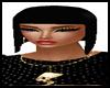 *GA7*Cleopatra*BlackBlk